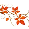 Autumn - LeafBranch