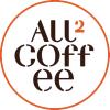 alex_kaiferclub userpic