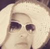 Людмила Танавская