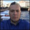 lenskiy_alexey userpic
