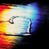 neonretroheart