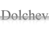 dolchev userpic
