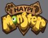 haypimonster userpic