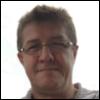 sergey_lucka userpic
