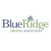 blueridgeobgyn userpic