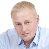 Андрей Альшевских, Депутат-коммунист регионального Заксобрания Свердловской области