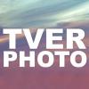 tver_photovideo.livejournal.com