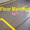 floormarkings userpic