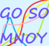 go so mnoy