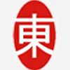 японская живопись, каллиграфия, акварель, китайская живопись
