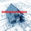 architectuk userpic