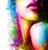 acqua_vita userpic