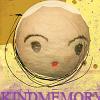 kindmemory