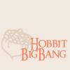 The Hobbit Big Bang