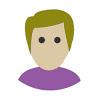 venya userpic