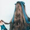 Tiffany | Ribbon