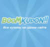 boomkupon userpic
