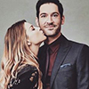 Ship: Lucifer/Chloe [Lucifer]
