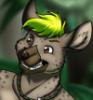 flailhyena userpic