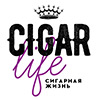 cigarssmoker userpic