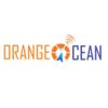 orangeoceanshop userpic