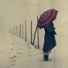venskaja userpic