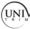 trimmingsny userpic