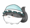 mayurishiina, steinsgate, cute