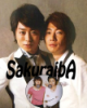 sakuraiba8282_vsho: pic#126676705