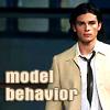 model behavior - digitalwave (any Mark)