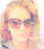julia_bert userpic