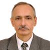 Борис Ежов