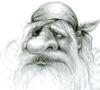 oldgeorge userpic