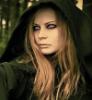 ingrid_wolfin userpic