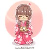 Ysa: Smiling Ryo