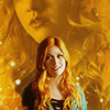 Ann: MORTAL INSTRUMENTS // you found me