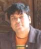 Anil Kumar Pandey