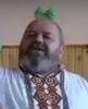 kerchenskiy2