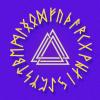 runergetika userpic
