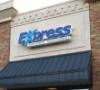 expressathens userpic