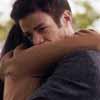 WestAllen hug