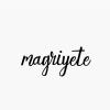 magriyete userpic
