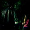 Arabian: Damon & Elena53