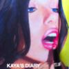 Kaya's Diary