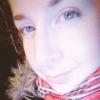 esteliina_saga userpic