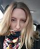 olivka9 userpic