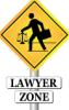 lawyer_32 userpic