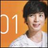 satoshiro_jun userpic