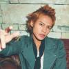 akakori_chan userpic