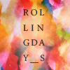 rollingday_s